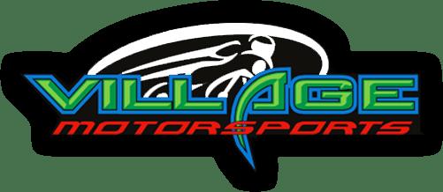 VillageMotorsports